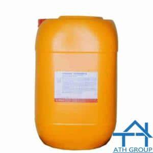 Vinkems Concure S - Hợp chất bảo dưỡng bê tông gốc Silicate