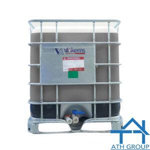 Vinkems Shotcrex SL2 - Phụ gia cho bê tông phun dạng lỏng