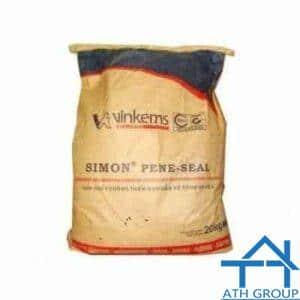 Vinkems Simon Pene-Seal - Hợp chất chống thấm