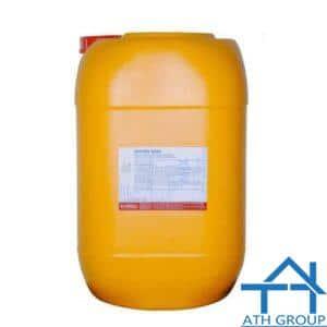 Vinkems Simon Waterseal - Hợp chất đẩy nước và chống thấm