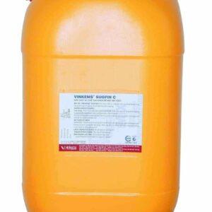 Vinkems Sugfin F/C - Chất ức chế cho bề mặt bê tông