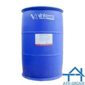 Vinkems Wep Primer - Lớp lót gốc Epoxy hệ nước