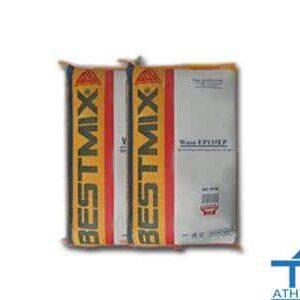 Waso 135EP - Bột trét tường chuyên dụng cho sơn Epoxy