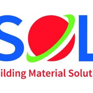 Leafseal BC014 - Vữa sửa chữa cao cấp gốc xi măng - polymer