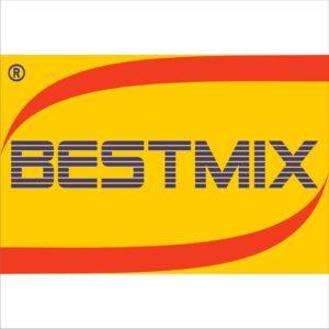 logo bestmix - athgroup.net