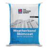 Weatherbond Skimcoat